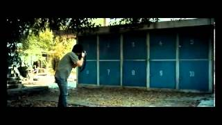 The Unborn Child ( 2011 ) ENG SUB Trailer