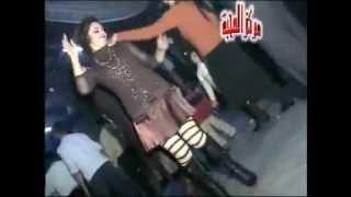 جعفر حسن - مع الداعور دبكات