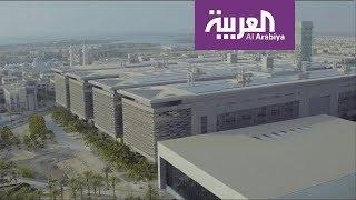 ما لا تعرف عن جامعة الملك عبد الله للعلوم و التقنية