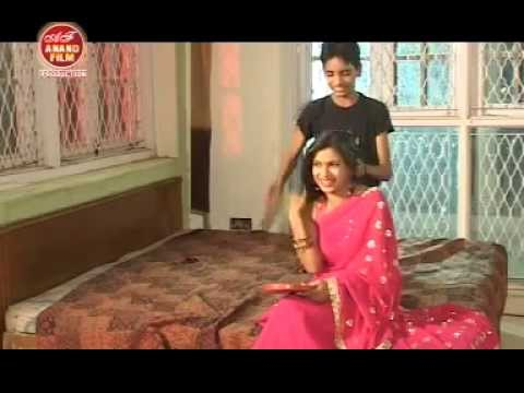 देवर रोजे चुसेले हमर समान  | Bhojpuri Super Hot Song | Rakesh Bharti