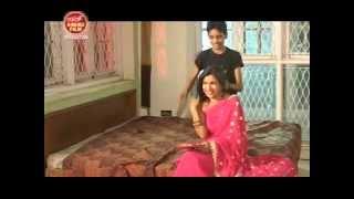 देवर रोजे चुसेले हमर समान    Bhojpuri Super Hit Song   Rakesh Bharti