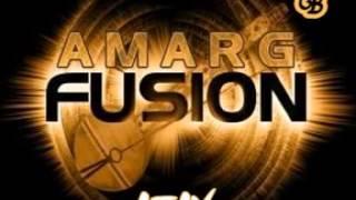 Amarg Fusion  - Atay