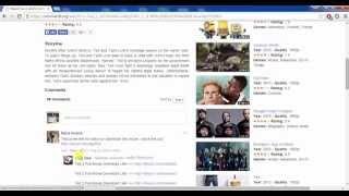 Xmovies8 - Get Free Movies Tutorial