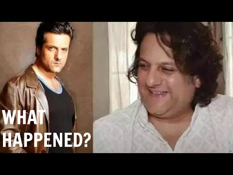 8 Bollywood Actors Who Don't Come in Movies Anymore!