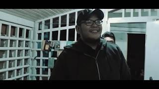 Hitam Tak Selalu Pahit - 02 Jiwa (Web-Series)