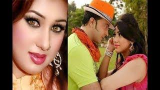 যে কারনে অপুকে তালাক দিতে চাইলেন শাকিব খান !Shakib khan !Latest Bangla News!