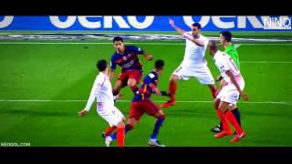 ● Ronaldo, Messi, Neymar, Pogba ,Hazard, Sanchez ,Dybala E Moura