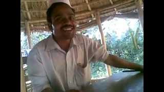 Chittagong er Language..