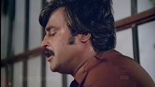 உங்கள் கவலைகளை  மறக்கவைக்கும் சிரிப்பு சரவெடி ...../Tamil Non Stop  Comedy /