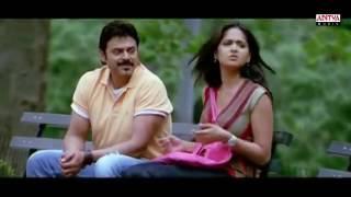 Chintakayala Ravi Video Songs   O Premincha Kothaga Song1(rkt)