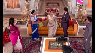 Piya Basanti Re - पिया बसंती रे - Episode 30 - 4th October 2014