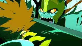 ThunderCats (2011) Episode 26 Thoughts