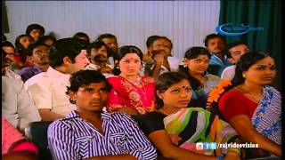 Annan Oru Koil Movie Super Scene 5