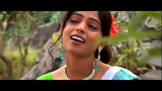 KARAM DAR Official Trailer | Latest Santali Music Video Album