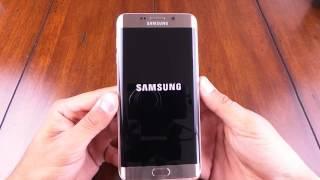 Por que adquirir un Samsung Galaxy S6 Edge Plus DUAL SIM?