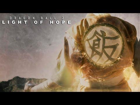 Xxx Mp4 Dragon Ball Z Light Of Hope Pilot 3gp Sex