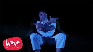 IVAN GAVRILOVIC - MOMAK SA BALKANA (OFFICIAL VIDEO)
