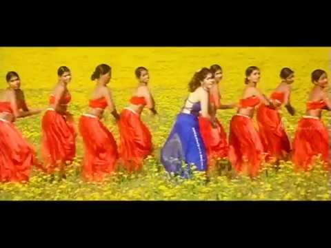 Student No 1 Tamil Movie | Songs | Sherin dreams about Sibi | Kadalora Kavithai Song