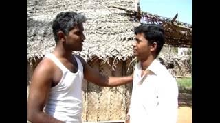 Karaiyum Pathaigal-A must watch short film