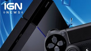 Sony Announces State of Play Livestream Series, Will Announce New Games March 25 - IGN News