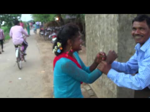 Xxx Mp4 Whatshap Santhali Video 3gp Sex