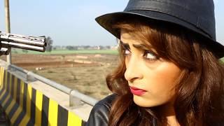 New Punjabi Songs 2016 Akh Teri Roylstag D.Gill Parminder Sidhu Latest Punjabi Songs 2016