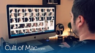 Download Hands on: Photos for Mac OS X 3Gp Mp4