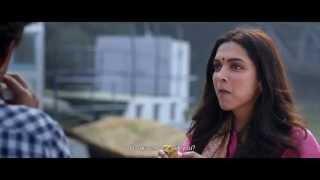 PIKU - Motion Se Hi Emotion Subtitled Trailer | Amitabh Bachchan, Deepika Padukone, Irrfan Khan