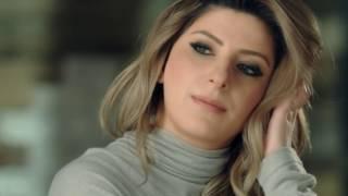 שרית חדד - בלי שביקשתי (קליפ) - Sarit Hadad