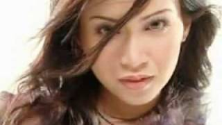 Iniwan Mo   Carol Banawa