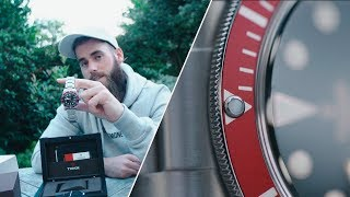 The BEST £2000 watch to buy? | TGE Watch Talk