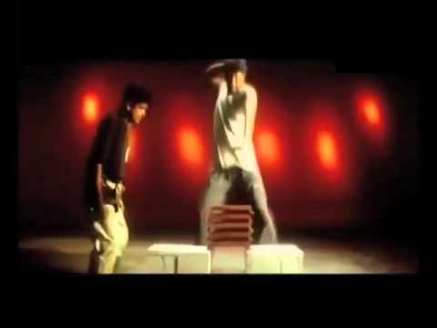 Xxx Mp4 Travelling Soldier Badri Tamil Film Song 3gp Sex