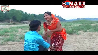 Bengali Purulia Songs 2015  - Title song    Purulia Video Album - JHALMALYA SADI