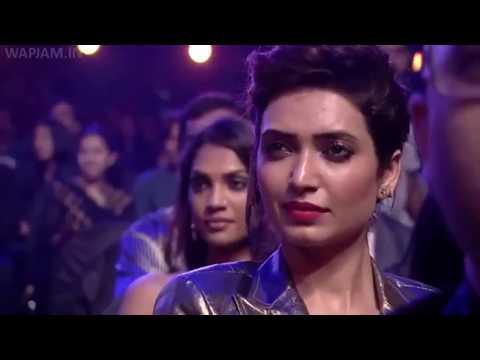 Xxx Mp4 Gand Mein Danda De By Arijit Singh Original Songs EnGineer Anthem 3gp Sex