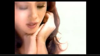 Regine Velasquez - On The Wings Of Love (Official Music Video)