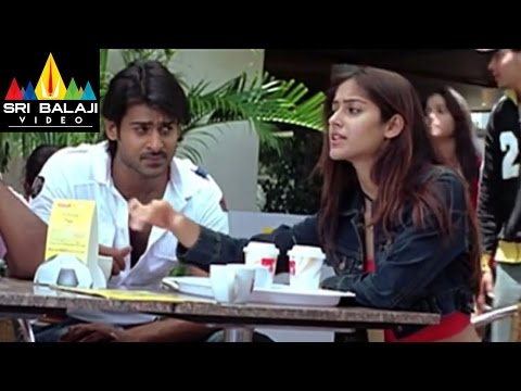 Xxx Mp4 Munna Telugu Movie Part 9 14 Prabhas Ileana Sri Balaji Video 3gp Sex