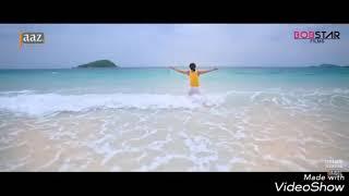 TitleUre Ure Mon Full Video Song   Bobby   Raanveer   Akassh   Aditi  Jazz Multimedia / Remix