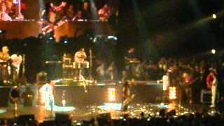 EL CHILENO - CUMBIA CALLEJERA DAMAS GRATIS LUNA PARK 2012 7D