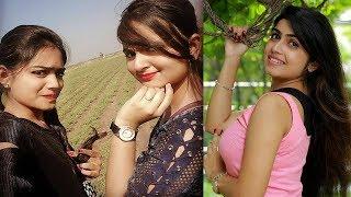 মেয়েদের যে কথা বললে গোপন সম্পর্কে রাজি হয়ে যায় l Bangla Lifestyle Tips