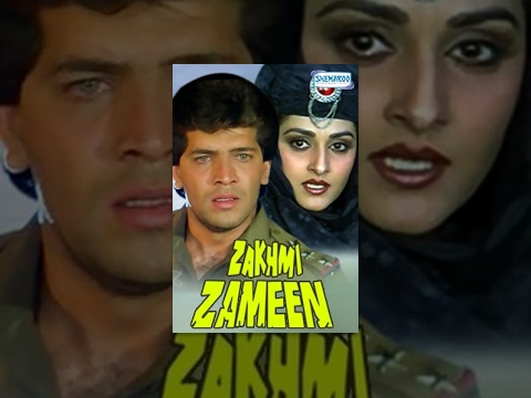 Xxx Mp4 Zakhmi Zameen 1990 Hindi Full Movie Jaya Prada Aditya Pancholi 90 39 S Superhit Movie 3gp Sex