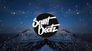 Jonas Blue - Fast Car ft. Dakota (Bulgang Remix)