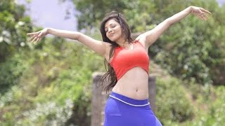 Kajal Agarwal Hottest Milky Assets & Navel Show Compilation Too Hot Latest Sensual Release 2016