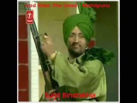 Xxx Mp4 NEW Hot Punjabi Remix High BASS CHOGAY Ft Jibbs Dj Jeet 408 3gp Sex