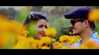 BISTARAI BISTARAI - Manisha Rai | New Nepali Adhunik Songs 2016 - CDM Music Creation