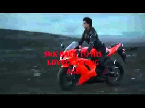 Xxx Mp4 Dilwale Kajal Sahrukh Khan Trailer 2015 3gp Sex