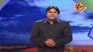 Mirakkel # Akkel Challenger 5 Feb. 18 '10 Mridul Bhattacharjee