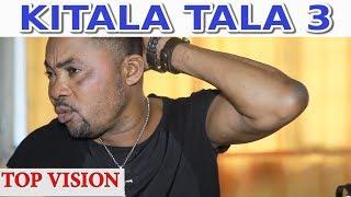 KITALA TALA Ep 3 Theatre Congolais  Sylla,Ebakata,Daddy,Makambo,Ada,Cocquette,Masuaku