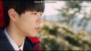 Best of Park Bo Gum 박보검