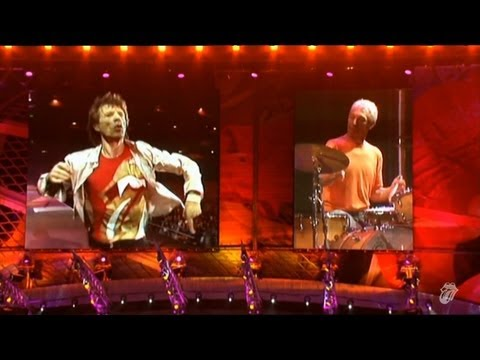 Xxx Mp4 The Rolling Stones You Can T Always Get What You Want Live OFFICIAL 3gp Sex