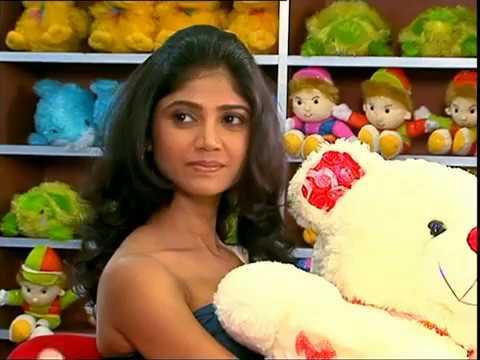 Xxx Mp4 Ratan Ka Rishta 16th Episode Part 2 3gp Sex